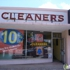 Best Service Dry Cleaners - CLOSED