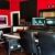 NLR Studios