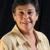 Dr Mallory Eisenman