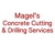 Magel's Concrete Cutting & Drilling Services, Inc