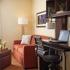 Towneplace Suites Burlington