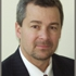 SanAntonioImmigration.com -- Richard C. Harrist, Esq. -- Immigration Attorney - CLOSED