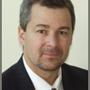 SanAntonioImmigration.com -- Richard C. Harrist, Esq. -- Immigration Attorney
