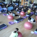 Cool Springs Fitness