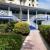 Sea Captain Resort On The Bay