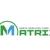 Matrix Parts Service Corp.