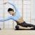Walking Tall Pilates & Fitness
