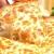 Grand Slam Pizza