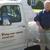 Lehigh Valley Pest Control