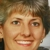 Cynthia Rena Wright PC Attorney At Law