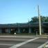 South Tampa Nail