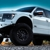4 The Truck Customs & Accessories