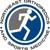 Advanced Orthopedics & Sports Medicine