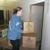U-Haul Moving & Storage of Olympia