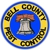 Bell County Pest Control