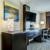Holiday Inn Express St. Louis West - O'Fallon