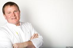 Jason Franey: My Six Favorite Restaurants in Seattle