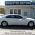 Charlotte Motors Inc.