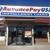 Advance Pay USA