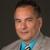 Allstate Insurance: Robert Previte