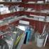STR Scrap Metals