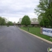 Singleton Community Mortuary and Memorial Center