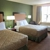 Extended Stay America Fort Lauderdale - Plantation