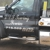 LDF Towing Service