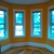 iHP Professional Painting Services