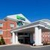 Holiday Inn Express & Suites SALISBURY - DELMAR