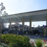World Oil Co