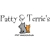 Patty & Terrie's Grooming