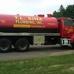 T L Sinz Plumbing Inc