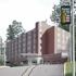 St. Luke's Hospital - Miners Campus