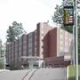 St. Luke's Miners Memorial Hospital