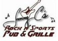 Sammy C's Rock N' Sports Pub & Grille - Gallup, NM