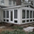 Sunview General Contracting
