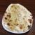Mohini Indian Restaurant