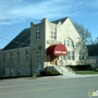 Woodson Chapel Christian Church