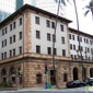 The Law Practice of Jackie Kong - Honolulu, HI