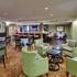 BallyBunion Bar and Grille @ Holiday Inn Dublin