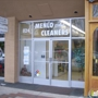 Menlo Art Cleaners