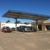 Donnies Auto Care Center