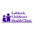 Lubbock Children's Health Clinic