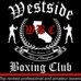 Westside Boxing Club - CLOSED