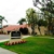 Brookdale Anaheim