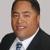 Sam Feliciano Agency-Farmers Insurance