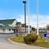 Americas Best Value Inn - Grain Valley/I - 70 Exit 24