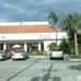 Jupiter Bay Resort Sales & Rentals