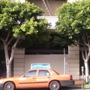 San Francisco Studio School